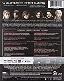 Game of Thrones: Season 3 (BD) [Blu-ray]