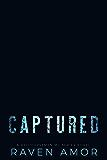 Captured (Red Horsman MC Book 1)