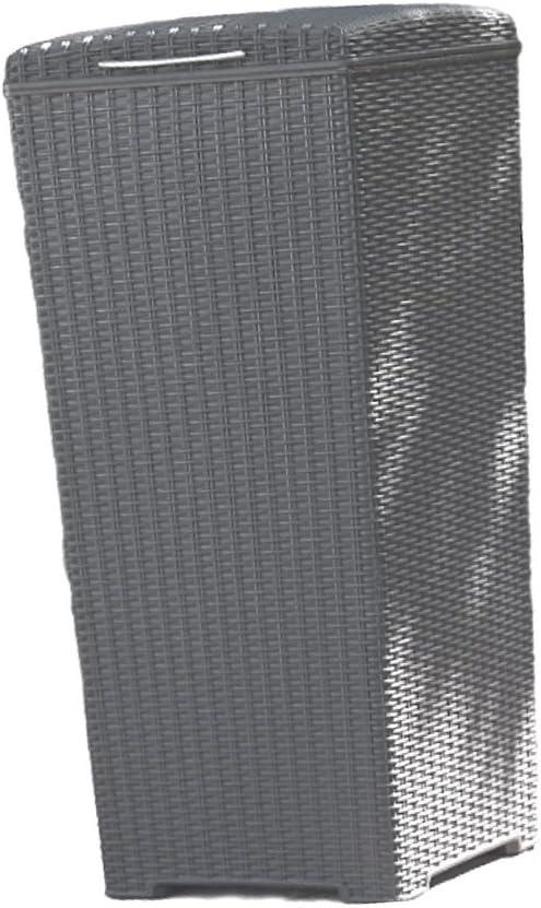 30 Gallon  product image 2