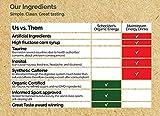 Scheckters-Organic-Beverage