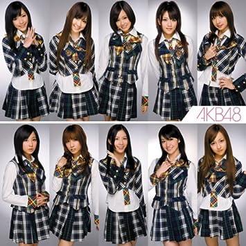 Amazon | 10年桜【劇場盤】 | AK...