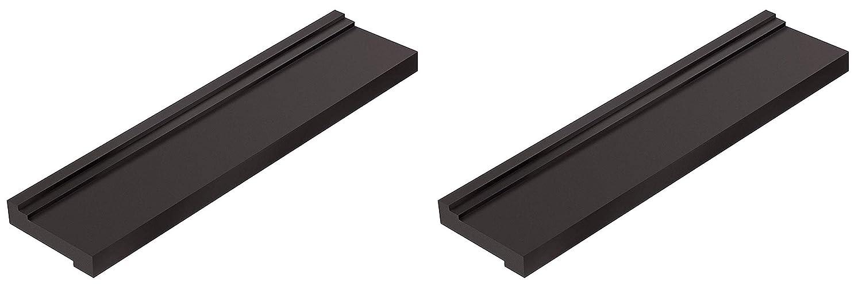 Тhrее Расk Roberts 10-25 Universal Tapping Block 2.75 x 9.25 x 0.50