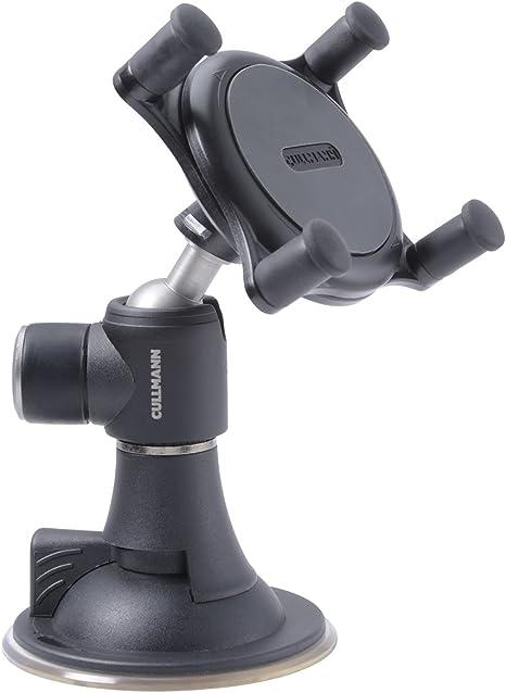 Cullmann Cross Cs23 Saugstativ Für Kamera Kamera