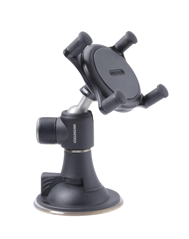 Cullmann Cross CS23 Suction Pod for Camera by Cullmann