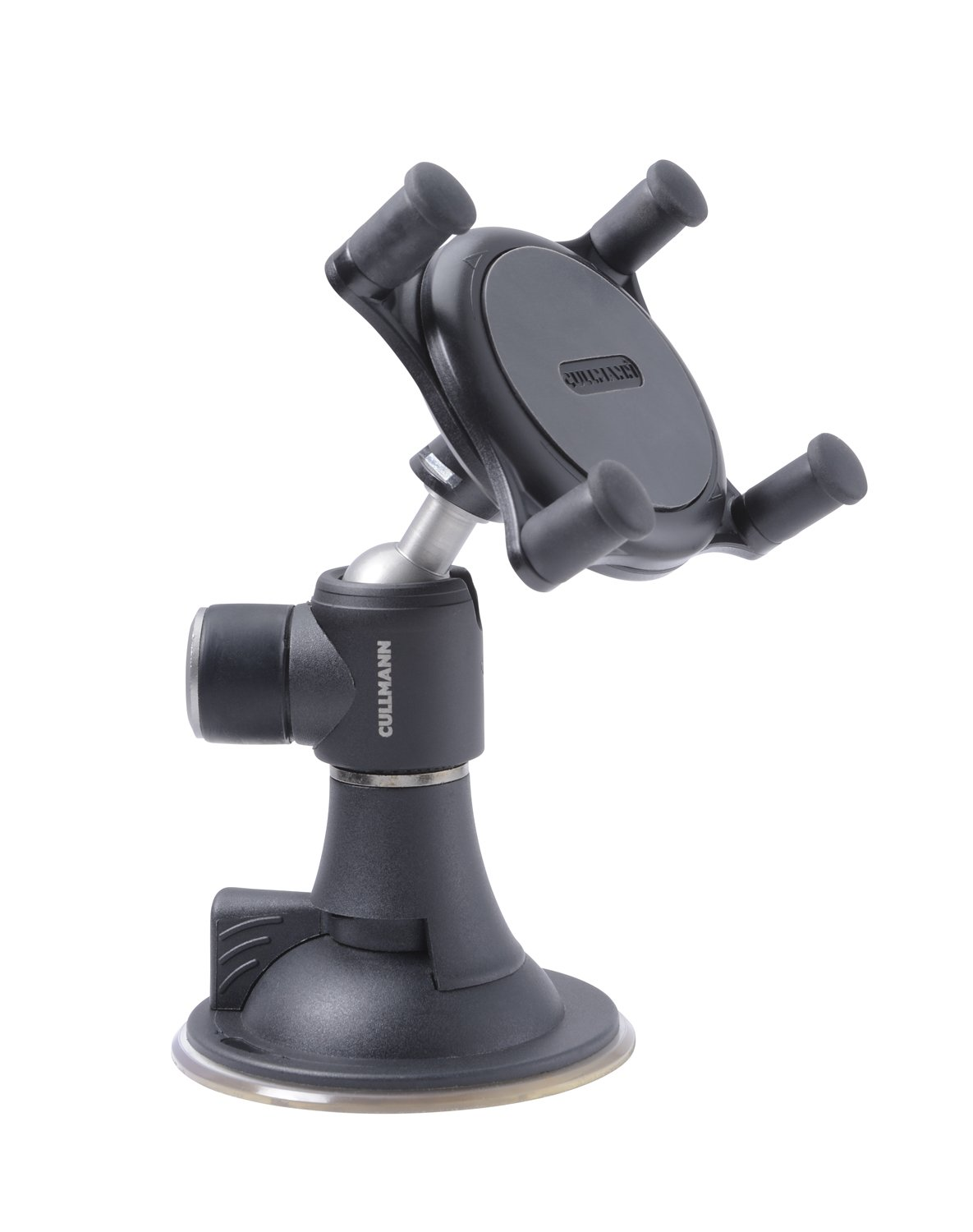 Cullmann Cross CS23 Suction Pod for Camera