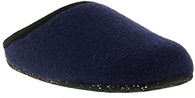 CAMPER 045 Zapatilla 18811 045 CAMPER Wabi  Amazon   Schuhe & Handtaschen 45679a