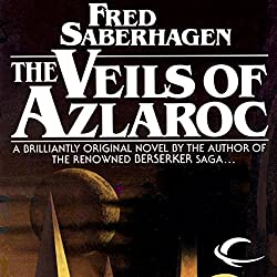 The Veils of Azlaroc
