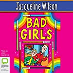 Bad Girls | Jacqueline Wilson