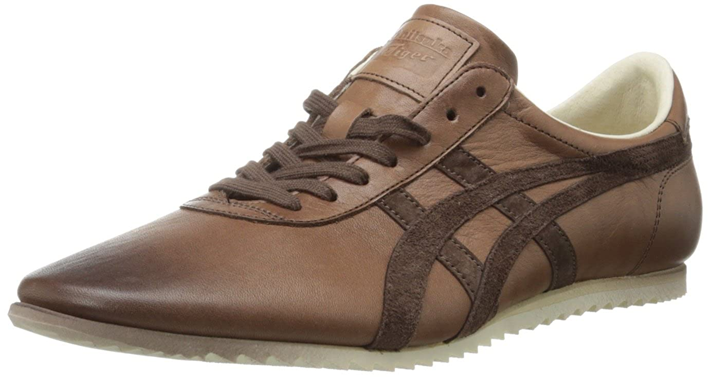 official photos e145b 1d778 ASICS Onitsuka Tiger Tai-Chi Deluxe Fashion Sneaker Camel ...