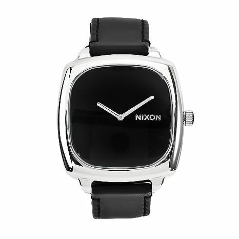 Reloj Nixon A286000 Shutter