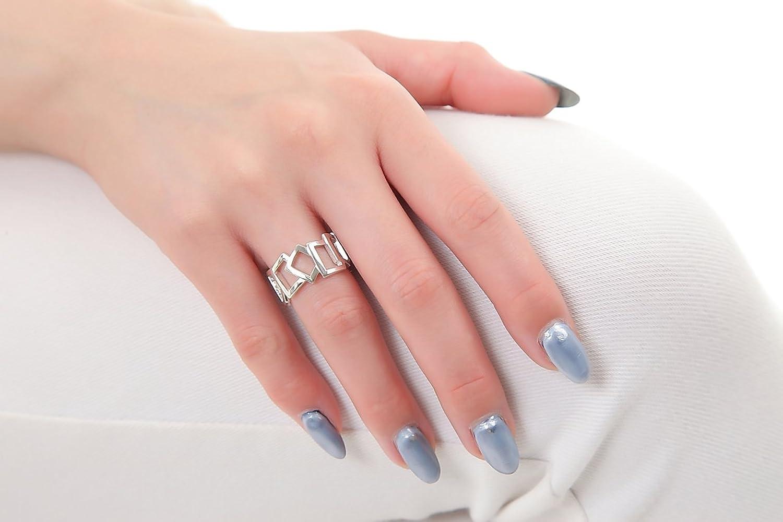 Amazon.com: Air ring Jewelry: Jewelry