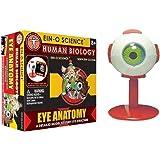 Eye Box Kit