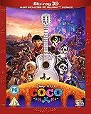 Coco 3D BD
