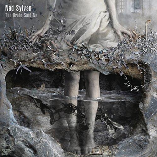 Nad Sylvan - Bride Said No (United Kingdom - Import, 3PC)