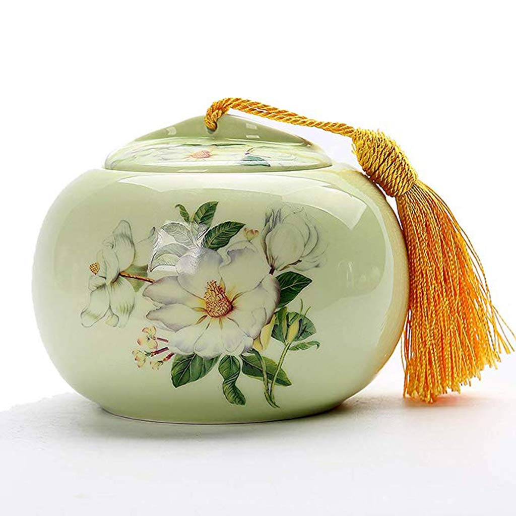 D Cremation urn Memorials urns Container Jar Pot Burial Urn Memorials Keepsake urn