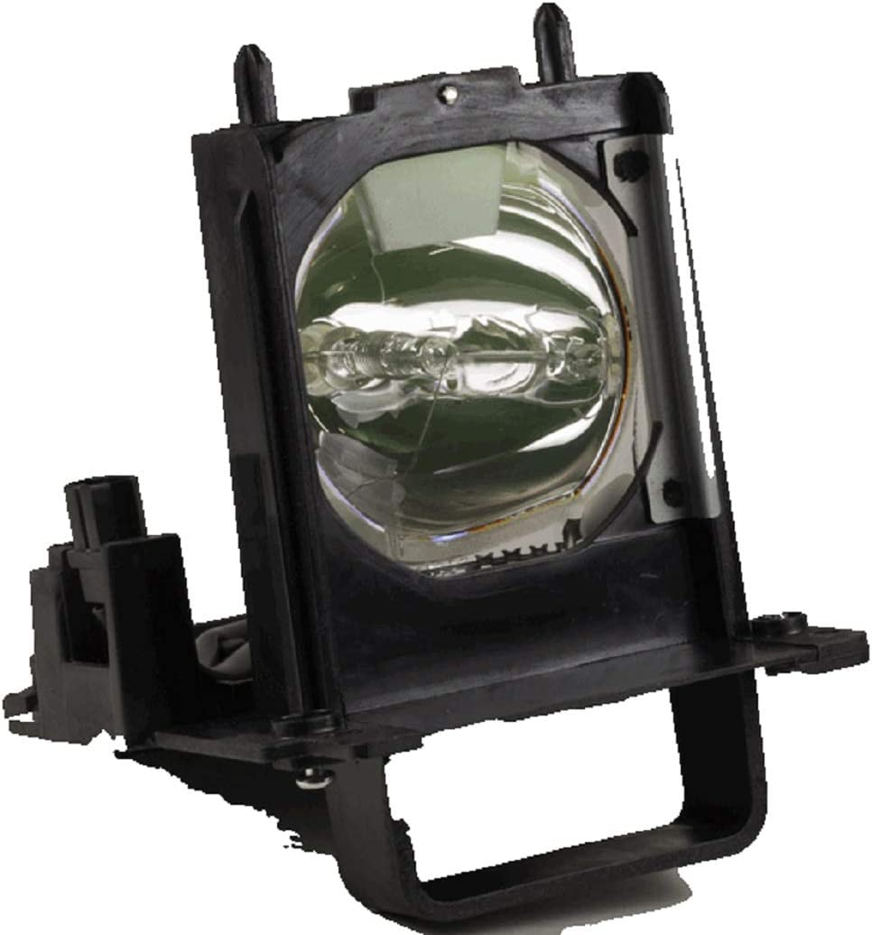 WD73642 WD73740 Amazing Lamps 915B455012 // 915B455A12 Replacement Lamp in Housing for WD73640 Amazing Quality!