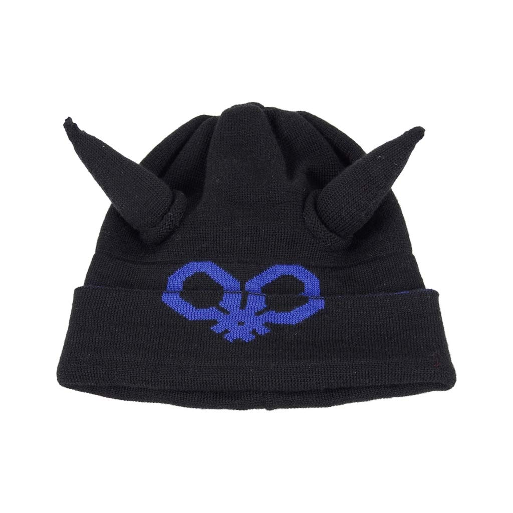 Novelty More Black Whoopsu Ryoma Hoshi Beanie Hats Danganronppa Headwear Knitted Slouchy Skully Cap Clothing Shoes Jewelry Avmc Edu In Zerochan has 201 hoshi ryouma anime images, wallpapers, fanart, cosplay pictures, and many more in its gallery. avmc