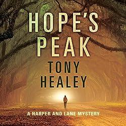 Hope's Peak