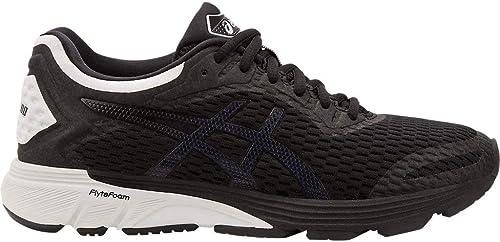 ASICS - Womens Gt-4000 (D) Shoes, 10 C