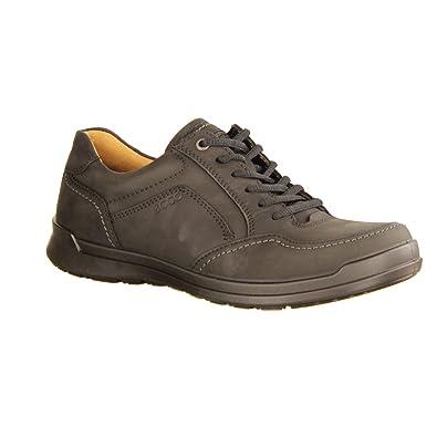 3e4b97958ed729 Ecco Herren Howell Derby  Amazon.de  Schuhe   Handtaschen