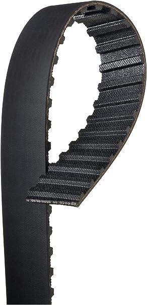 Gates T067 Timing Belt