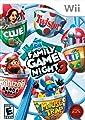 Hasbro Family Game Night 3 - Nintendo Wii