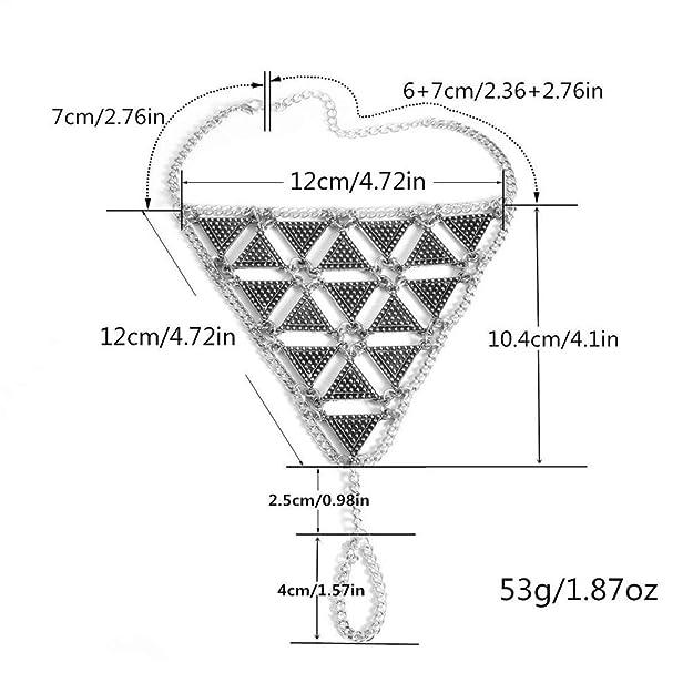 Echo Gt 200r Part Diagram