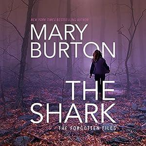 The Shark Hörbuch