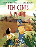 Ten Cents a Pound