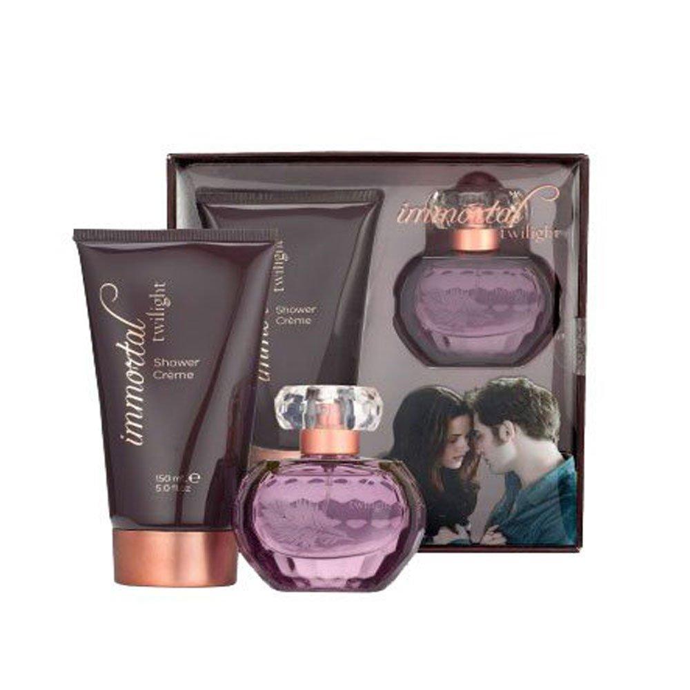 Twilight immortale confezione regalo 30ml Corsair 16420