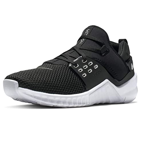 altavoz ayer Desmantelar  Buy Nike Free Metcon 2 Mens Aq8306-004 at Amazon.in