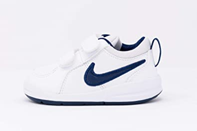 fd8e82a0bf94 Nike Pico 4 Tdv