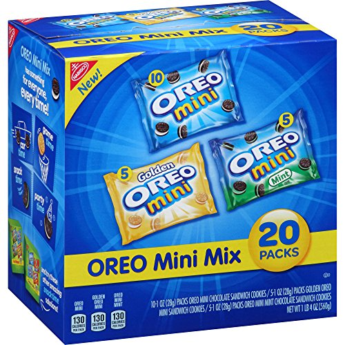 nabisco-oreo-mini-mix-sandwich-cookies-variety-pack-1-oz-20-count-1-box-