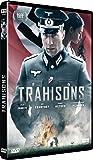Trahisons [DVD + Copie digitale]