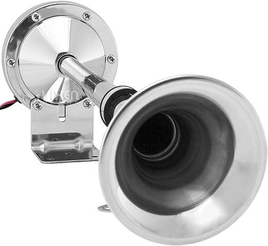 61zCNAm3%2BUL._SX522_ amazon com vixen horns loud 125db powerful dual stainless steel  at reclaimingppi.co