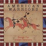 Songs for Indian Veterans