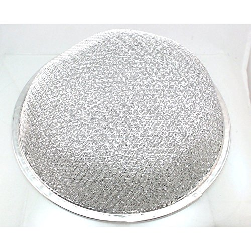 General Electric WB2X2052 Range Vent Hood Grease Filter (Exhaust Hood Filters)