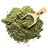 Spinach Powder - 10 lbs Bulk