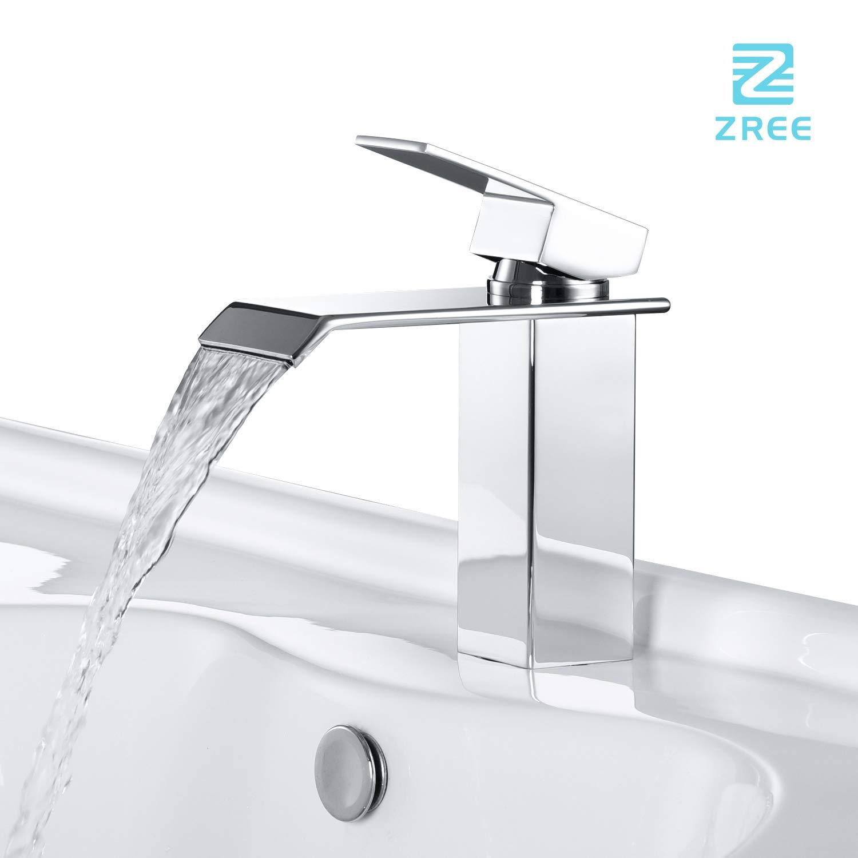Mejor valorados en Grifos de lavabo & Opiniones útiles de