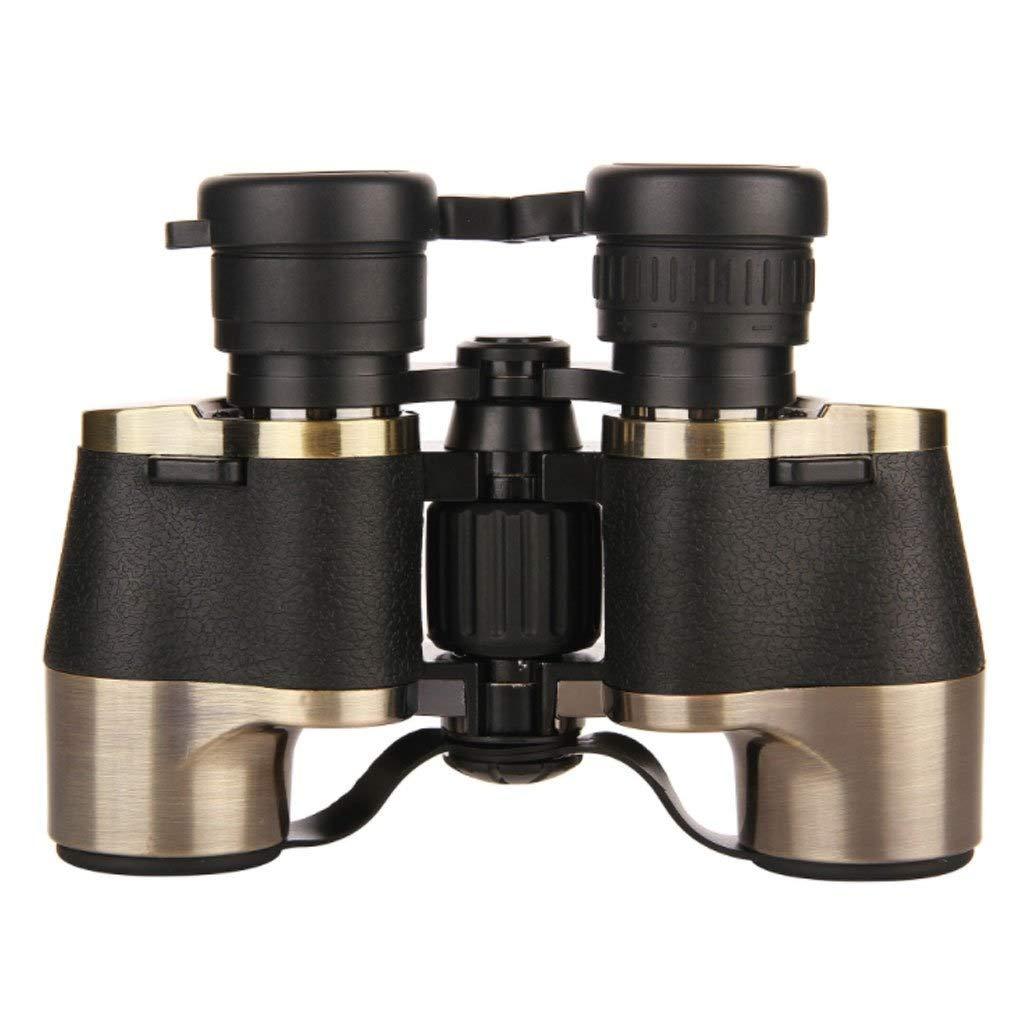 HWL 成人用双眼鏡レンジファインダー付き7x32防水双眼鏡バードウォッチングボート用BAK4プリズムFMCレンズ   B07PDXWZPH