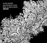 Arashi by Akira Sakata (2014-05-04)