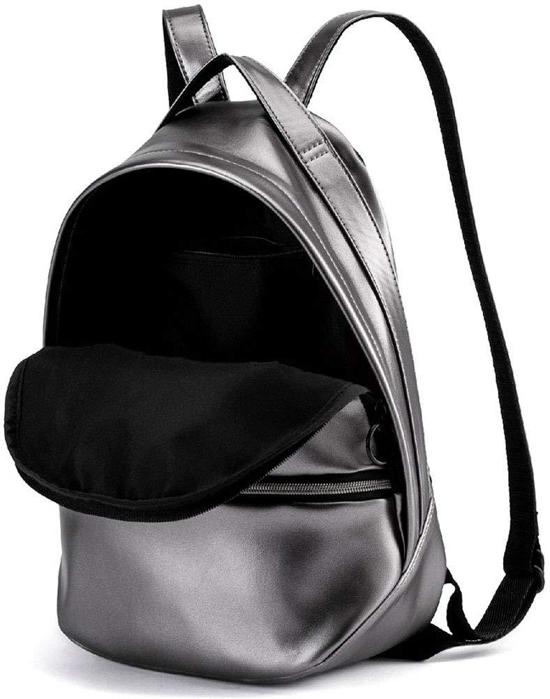 12de7c3a39dc1 Puma Damen Prime Classics Archive Backpack Rucksack