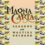 Seasons / Songs From