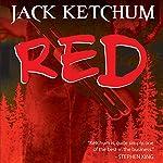 Red | Jack Ketchum