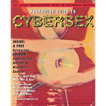 Penthouse Guide to CyberSex