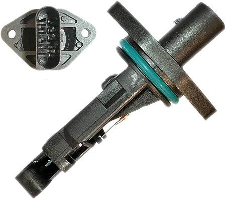 Twowinds F00c2g2055 Luftmassenmesser Bora Caddy Golf A3 A4 Ibiza Leon Schlüssel Enthalten Auto