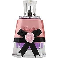 Lattafa Washwasha - perfumes for women - Eau De Parfum, 100ml