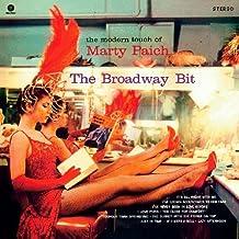 Broadway Bit (Vinyl)