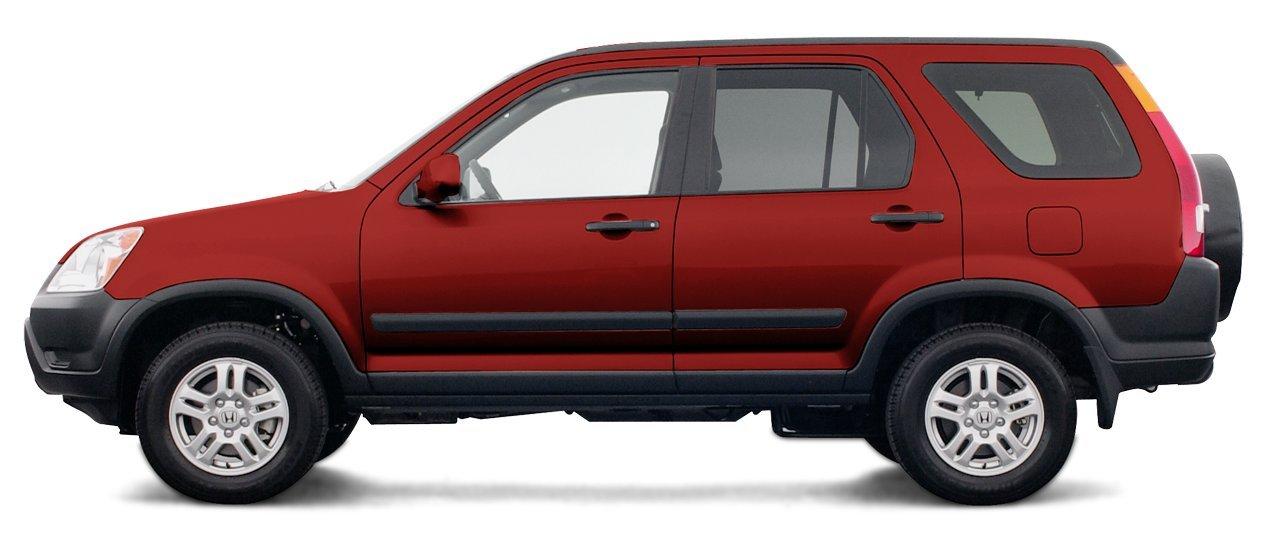 amazoncom  toyota rav reviews images  specs vehicles