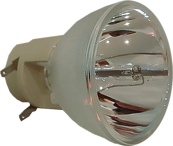 Osram P Vip 195 0 8 E20 7 Projector Lamp Elektronik